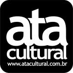 ATA-Logotipo-Preto