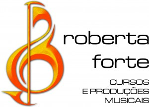 Logotipo-Roberta
